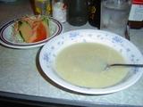 ステーツサイズ スープ