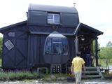 ゴミの家2