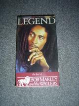 legend_bob