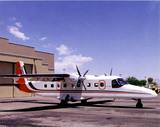 飛行機GC ビジョン