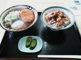 ¥400 (驚き!)