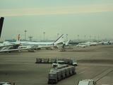 APEC 飛行機 その2
