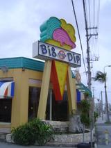 Bigdip