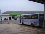八千代バス
