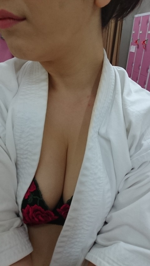7348bfd9.jpg