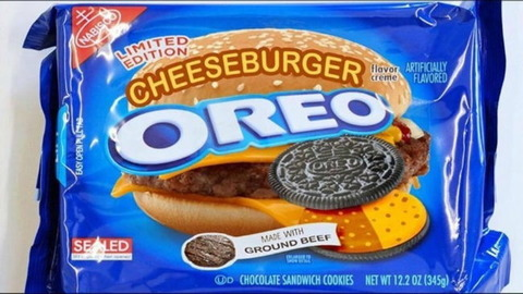 cheeseburger_650