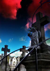 466050_cemetery