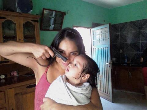 baby-gun-head