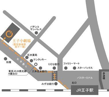 oji-map