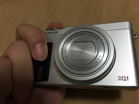 flip bac_カメラグリップ_XQ1_8