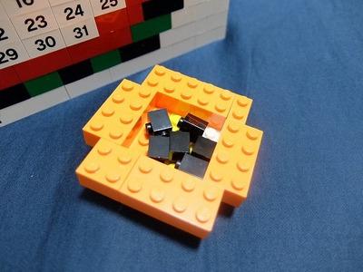 LEGOカレンダー_2015年7月_6