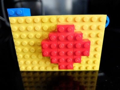 LEGOデジタルカメラ_4