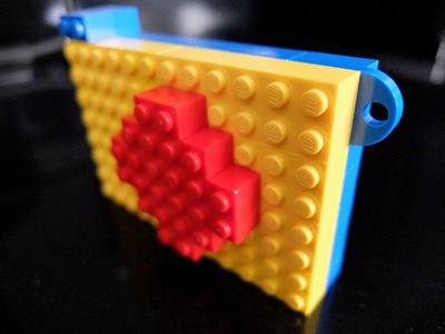 LEGOデジタルカメラ_3