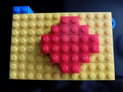 LEGOデジタルカメラ_1