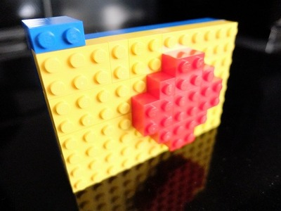 LEGOデジタルカメラ_2
