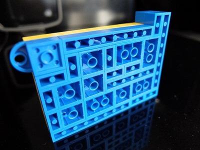 LEGOデジタルカメラ_5