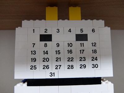12月カレンダー_2015_2