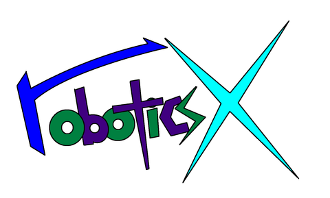 robotics X design two