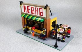 kebab12