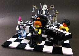 rock-band03