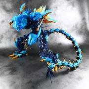 Leviathan12