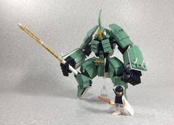剣の装改05