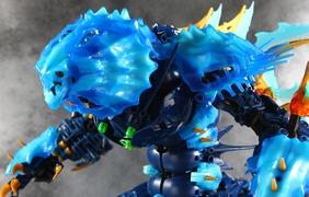 Leviathan11