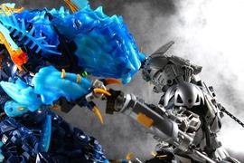 Leviathan20