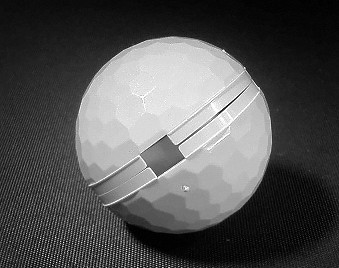 idea026-golf-ball