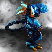 Leviathan03