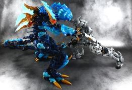 Leviathan19