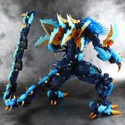 Leviathan06