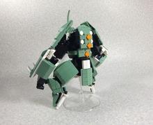 剣の装改03