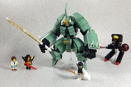 剣の装改11