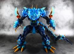 Leviathan04