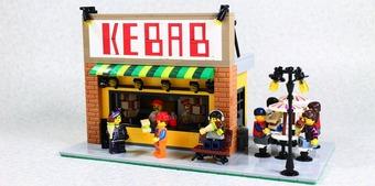 kebab02