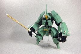 剣の装改01