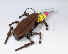 ゴキブリ5