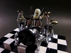 rock-band05