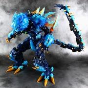 Leviathan00