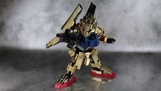 hyaku11