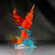 不死鳥06
