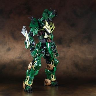 0-bionicle