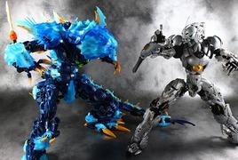 Leviathan17