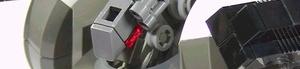 SMF2使用ロボ2号