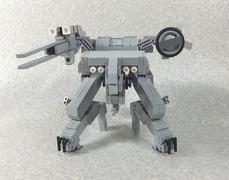 REX06