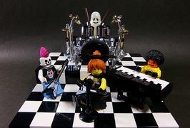 rock-band01