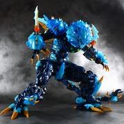 Leviathan15