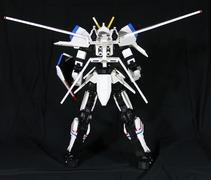 xd113