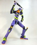 eva24